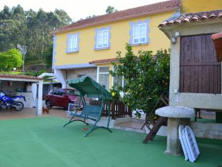 Casa en Moreira - Marín