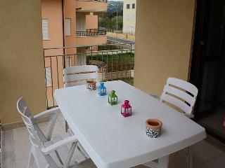 2 Bedroom apartment located in La Marinella Pizzo
