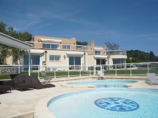 Villa Rose, Villefranche, Villefranche-sur-Mer