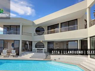 Cape Town   Llandudno & Hout Bay Villas   Sleeps14