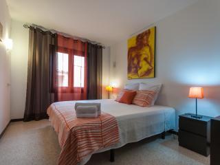 Apartamento en la playa de Alcudia