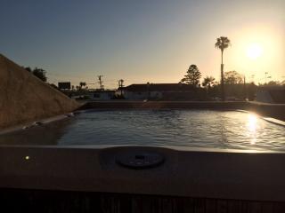 Beautiful Pacific Beach Condo, San Diego