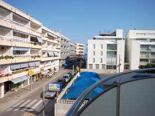 NICE APARTMENT NEAR BEACH TOSSA, Tossa de Mar