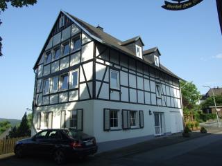 Sauerland - Stadtgraben24, Warstein