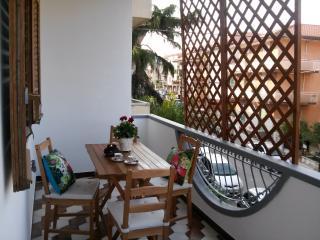 Delizioso appartamento nei pressi di Taormina, Fiumefreddo di Sicilia