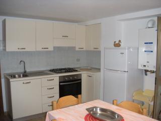 Mini appartamento al mare a Pineto - Abruzzo