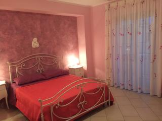 New Holiday Flat, Giardini Naxos