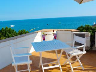 Diva beautiful luxury property in Maiori