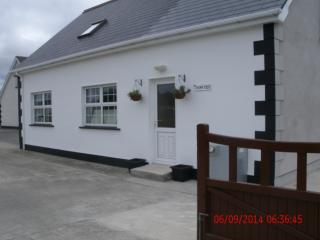 House to Let 3 bedroom, Bunbeg