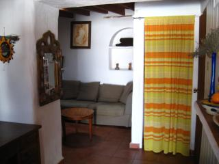 Charming little house, Níjar