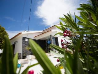 Inn Houzz, Ericeira