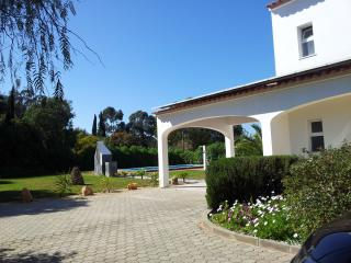 Villas Caramujeira - Villa Figueira, Carvoeiro