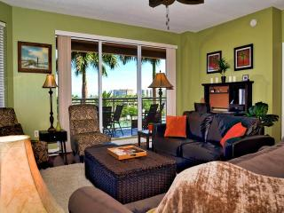 Belle Harbor 404M Newly Listed Florida Waterfront Condo!!!!!, Clearwater