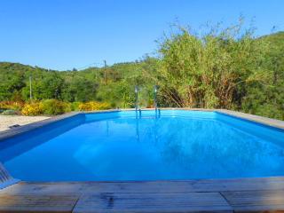 Tres beau Mas avec sa piscine privee