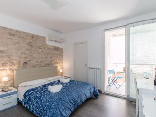 bianco e blu - Bed and Breakfast, Marina di Ragusa