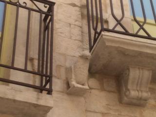 Tre Archi House Camera semplice, Bisceglie