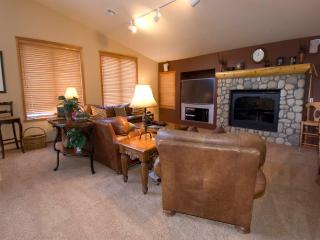 #756 Fairway Circle, Mammoth Lakes