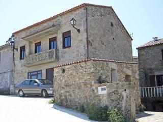 Casa da Fonte Finisterre
