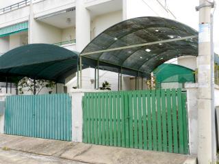 Trilocale Arco dei Garofani Baia verde gallipoli