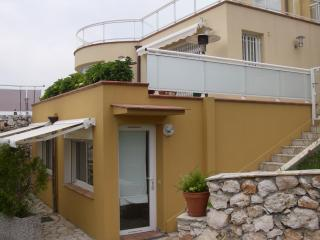 JdV Holidays Villa Rose, 4 / 5 bedrooms with pool and amazing views over Nice !