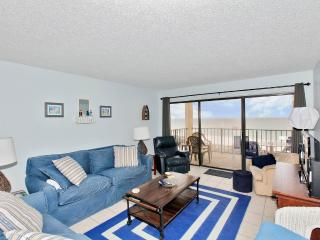Moondrifter Beach Resort 607, Panama City Beach