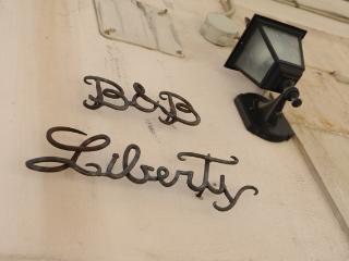 B&B Liberty - sito ad Andria (Bt)