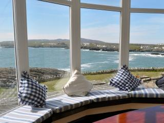 Hafn, Perfect Position,Trearddur Bay