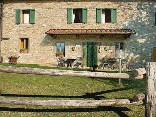 Azienda Agricola Piano Rosso, Marradi