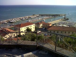 Appartamento per vacanze nella Maremma Toscana, Castiglione Della Pescaia