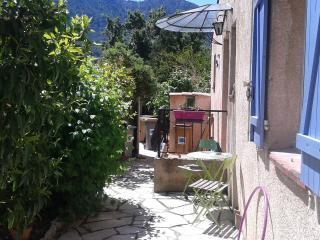 Appartement dans villa, Le Revest-les-Eaux