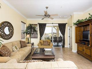 241 Cinnamon Beach Ocean Views, 4th Floor Corner, Ocean Views, HDTV, Wifi, Palm Coast