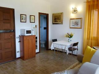 Laveno, Lozio