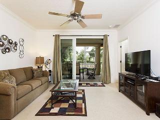 Tidelands 2114, New Furniture, Sleeps 7, Wifi, 2 pools, spas, gym, Palm Coast