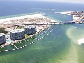 Beautiful Beachfront 3bd/3BA Condo, Rent Directly