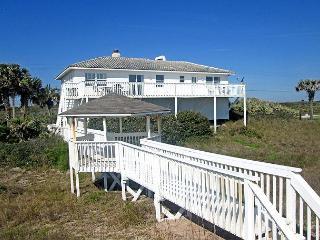 Ponte Vedra Morning Star Beach House, 4 bedroom, Ponte Vedra Beach