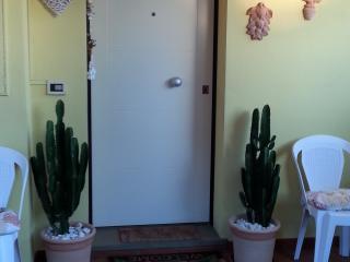Elena House - Villetta  con giardino esclusivo., Castiglioncello