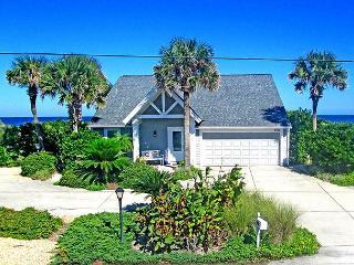 Ashley Beach House, Luxury 3 Bedroom Beach Front, Ponte Vedra Beach