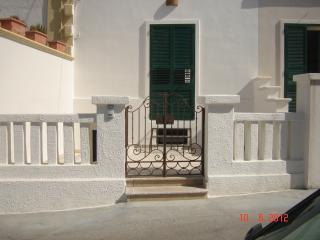 Appartamento a Santa Maria di Leuca - Zona centro