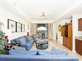 Yacht Harbor 470, 4th floor, 3 bedrooms, luxury, HDTV, Palm Coast