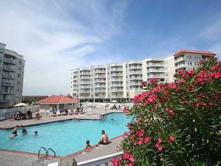 St Regis 3202, North Topsail Beach