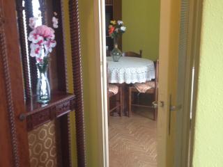 appartamento tranquillo, Verbania, Lago Maggiore