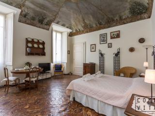 Palazzo Carli, Tremezzo
