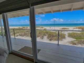 Oceanfront Gem - 4 Bdrs - September Specials, Clearwater
