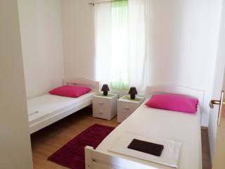 Marunica Apartment Split