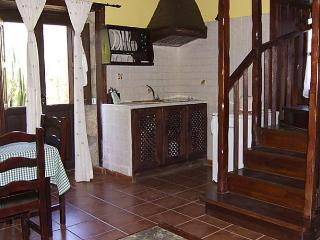 Casa Rural La Venta - La Tosca, Granadilla de Abona