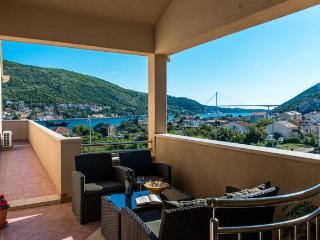 Du Lux Apartment 3, Dubrovnik