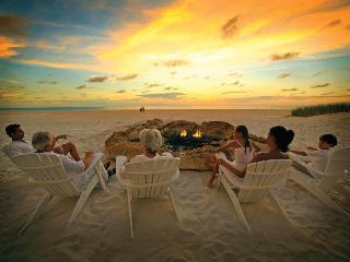 Luxury Clearwater Beach Condo - Belle Harbor!
