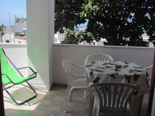 Ischia Forio Grazioso Appartamento per Vacanze