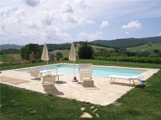 Villa in Casole D'elsa, Tuscany, Casole d'Elsa, Italy