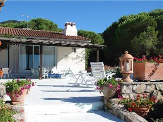 4 bedroom Villa in MARCIANA, Elba Island, Italy : ref 2261684, Procchio